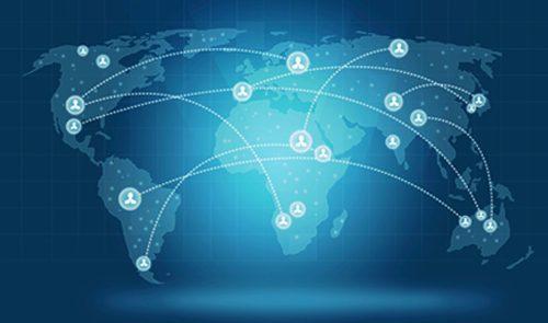 Partner Exchange Migrations